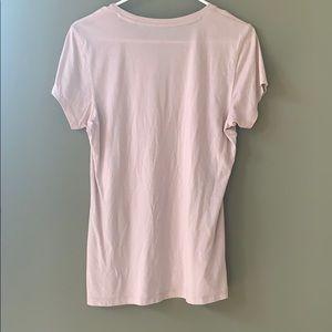 Tops - Calvin Klein jeans tee NWOT